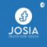 Josia-Podcast #15: Gabentests und Berufung - Philip Zurbuchen (Part 4)
