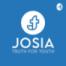 Josia-Podcast #19: Von Jesus befreit aus Zocken, Pornos und Seriensucht - Werner Braun