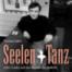 (25) SPUREN   *A-Capella-Tanz   *Farewell, Part one   *Das Mal