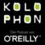 KOL018 Machine Learning