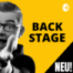 Erfolgreich als Künstler (Business) feat. Bastian Fischer | 002
