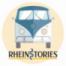 Maries goldener Dackel – #RheinStories in Kleve