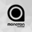MONOTON:podcast | FRAHH
