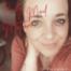 8. Nocebos und Schmerzen- Interview mit Physiotherapeut und Dozent Jesko Streeck