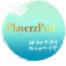 Magic News 7: Die magischen Geldscheine