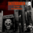 Untergraben Volume 16 - Florian (aka Alboin)   Teil I - Corona, NIGHTSIDE AUDIO und PLUTONYAN