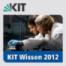 Lex Google - Erster Entwurf eines Leistungsschutzgesetzes - Beitrag bei Radio KIT am 27.12.2012