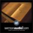 Stillung des Durstes und Ströme lebendigen Wassers (Johannes 7, 37-39) - Martin Gomer