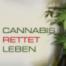 CRL#05 - Wie ist das denn mit Cannabis? Cannabis macht normal!