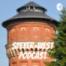 Speyer-West Podcast Episode 2
