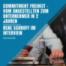 #23 Rene Schroff - Commitment Freiheit - vom Angestellten zum Unternehmer in 2 Jahren