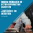 #21 Janik Bickel - Warum scheitern Menschen im Networmarketing