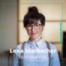 #22: Lena Marbacher von Neue Narrative | Wie schaffen wir eine verantwortungsvollere Arbeitswelt?