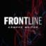 [2021 - 05 - 30] Frontline 01 Mein Glaube Ist Mein Schild! (Stefan Hänsch)