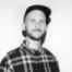 #78 mit dem Sneaker-Podcaster & Subculture Connaisseur Amadeus Thuener: How to start your day right and do what you love