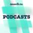 Antritt | Stefan Stiener über Lieferprobleme, Romy Kasper über Paris-Roubaix