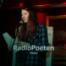 "RadioPoeten – Der Poetry-Slam-Podcast   Hope – ""Gedankenautobahn"""