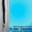 "#026 – ""S""mS: HP Touchpad Eingabe mit webOS 3.0.5"