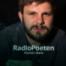"""Florian Stein – """"Wer braucht schon Unsterblichkeit"""""""