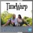 TimeWarp #8 goes Weltpodcasterbe