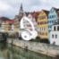 Tübinger Weg: Gespräch mit Boris Palmer