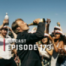 OutCast - Episode 173: «Drunk - Another Round»