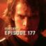 OutCast - Episode 177: Prequels