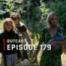 OutCast - Episode 179: «A Quiet Place Part II», «Mortal Kombat» und «Luca»