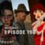 OutCast - Episode 190: Venedig, Fantoche und «Kate»