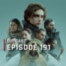 OutCast - Episode 191: «Dune», TIFF und «Riders of Justice»