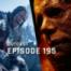 OutCast - Episode 195: «The Last Duel», «Halloween Kills» und Heimkino-Ketchup