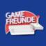 Gamefreunde #28: R.I.P Sega Arcade, Aragami 2 und Aufreger