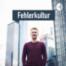 Fehler 3 | Reden wir nur oder bewirken wir auch was? | mit Frank Eilers