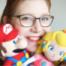 Erste Nintendo Direct 2019 ausgewertet