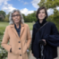 """In die Gärten mit Sylvia Palacios Whitman: """"Die Leute waren von meiner Kunst geschockt!"""" (EN)"""