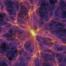 RZ091 Philosophie und das Universum