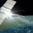 RZ092 Weltraumschrott-Bekämpfung
