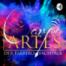 Carpe Artes – Alles Gefühlssache: Die READ-O-App
