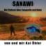 01 - Über mich und SANAWI