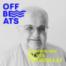 Offbeats #Nr24 — mit Weihbischof em. Denis Theurillat