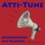 Konstantin Dupelius – Traumaverarbeitung mit Musik