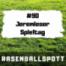 Rasenballspott #90 - Jeremieser Spieltag