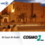 COSMO Al-Saut Al-Arabi Ganze Sendung (27.07.2021)