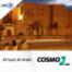 COSMO Al-Saut Al-Arabi Ganze Sendung (29.07.2021)