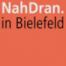 NahDran. am Wasser