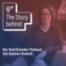 The Story behind mit Sven Baumgart: Wie das Dortmunder Startup Tremaze die Sozialwirtschaft digitalisieren will