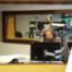 COSMO Radio po polsku Ganze Sendung (27.09.2021)