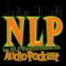 """""""Angstauflösung"""" mit NLP (Fast Phobia Cure) Teil 2 – NLP Peak Coaching Ausgabe 40"""