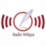 Radio Wilaya - 22. September 2021