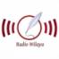 Radio Wilaya - 27. September 2021
